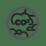EnerWisely ayuda a reducir las emisiones de carbono