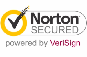Logo | Norton Security VeriSign | EnerWisely
