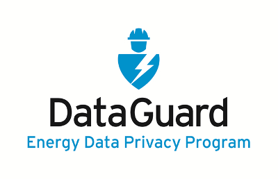 EnerWisely complies with DataGuard