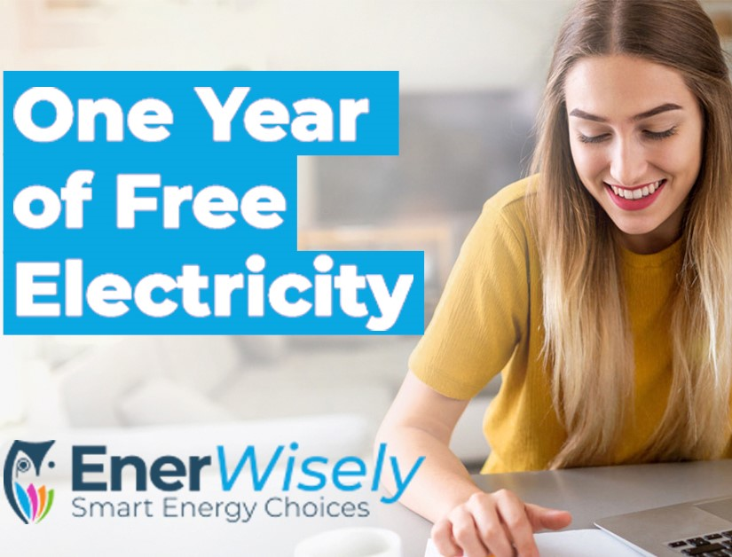 Picture-one-year-of-free-electricity-promo
