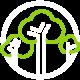 EnvironmentalImpact_Circle_White