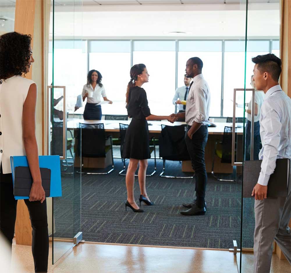 EnerWisely, Jobs & Internships, Sales & Business Development