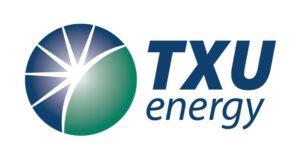 EnerWisely TXU Energy Logo