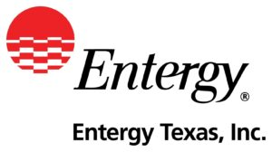 Logo Entergy Energy Texas
