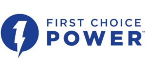 First Choice Power Reviews, Shop plans & rates