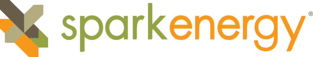 Spark Energy Review, Shops Electricity Plans and rates