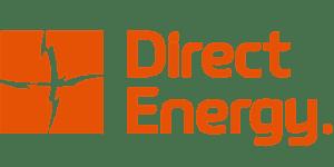 Logo Direct Energy