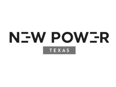 Participant Texas Electricity Providers