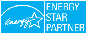 EnerWisely is a proud Energy Star Partner | Energy Efficiency, Energy Savings