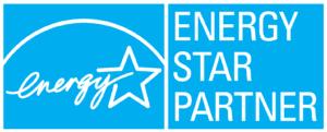 Logo | EnerWisely is a proud Energy Star Partner | Energy Efficiency