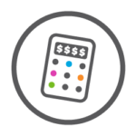 Icon-EnerWisely-savings-calculator