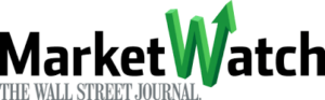 Logo | Market Watch The Wall Street Journal | EnerWisely Energy Star Partnership