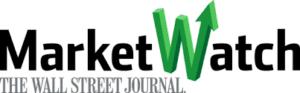 Logo | Observación del mercado The Wall Street Journal | Asociación EnerWisely Energy Star