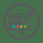 Icon - EnerWisely customer feedback