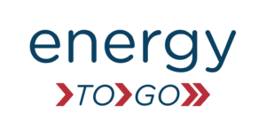Logo Energy To Go | EnerWisely Texas Electricity Providers