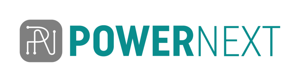 Logo Power Next | EnerWisely Texas Electricity Providers