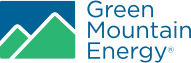 logo Green Mountain Energy