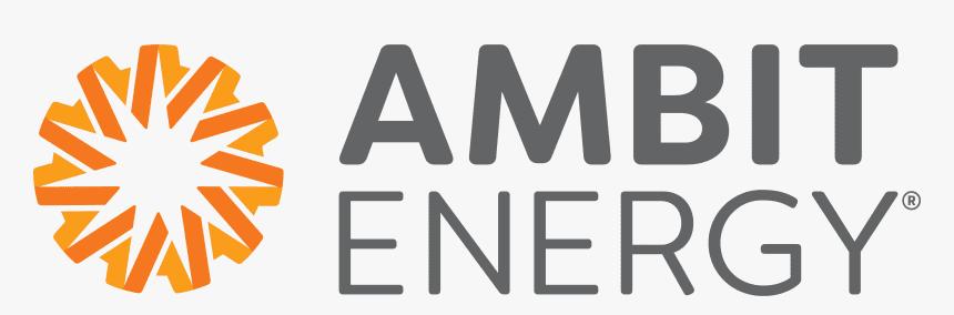 Logo Ambit Energy Review