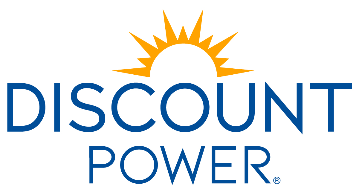 Logo Discount Power Plans, Compare and shop electricity plans and Rates. Read Reviews. EnerWisely