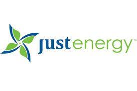 Just Energy Shop Rates, Plans & Reviews