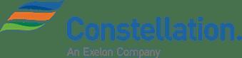 Shop Constellation Energy Plans, Rates & Reviews