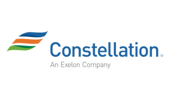EnerWisely, Texas Electricity Providers, Constellation Energy