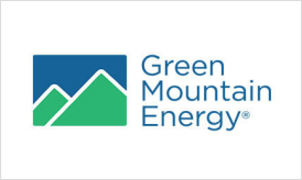 EnerWisely, Texas Electricity Providers, Green Mountain Energy