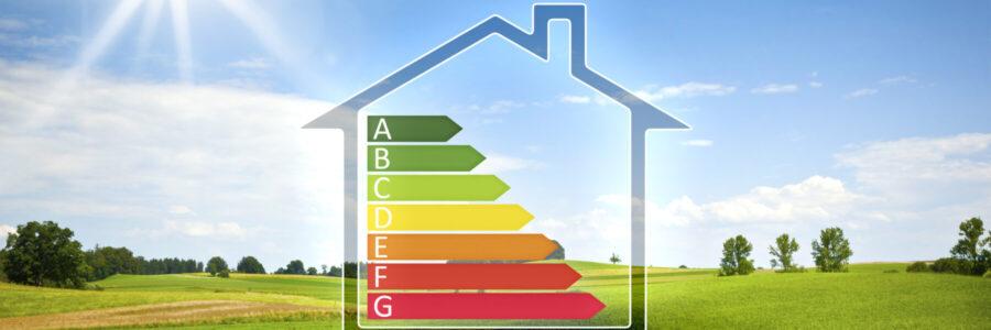 Spark Energy Efficiency EnerWisely