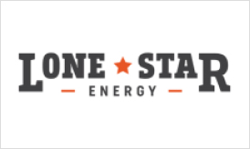 EnerWisely, Texas Electricity Providers, Lone Star Energy