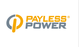 EnerWisely, Texas Electricity Providers, Payless Power