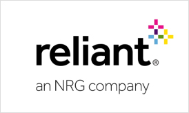 EnerWisely, Texas Electricity Providers, Reliant