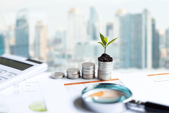Calculadora de Ahorros de energia, dinero y huella de carbon | EnerWisely