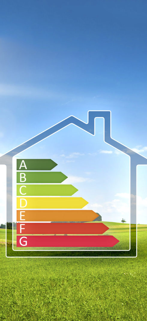 EnerWisely, get personalized recommendations to improve your energy efficiency