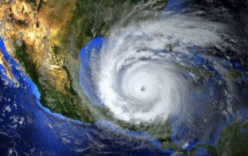 EnerWisely, Hurricane Preparedness Guideline, Picture
